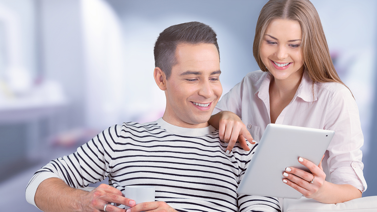 9 Things To Do Immediately About Payday Loans Canada 24/7 1